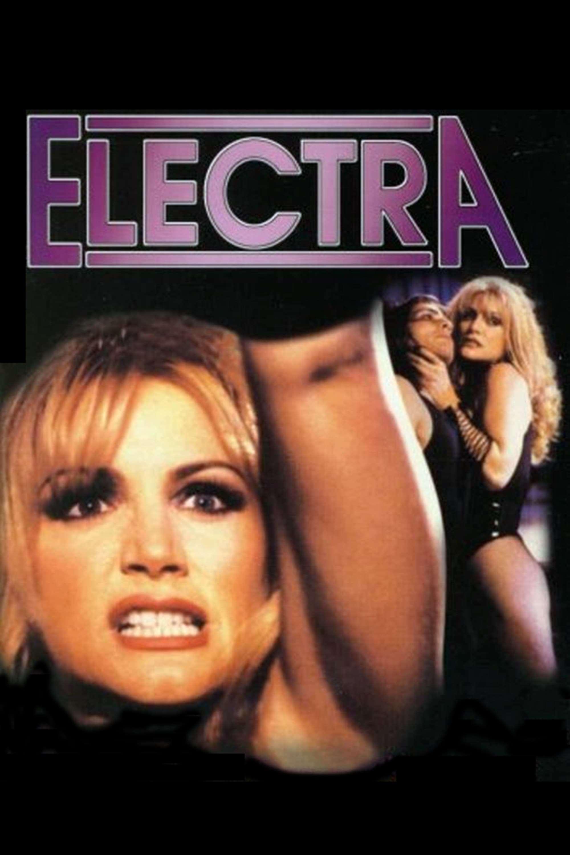 Electra, 1962