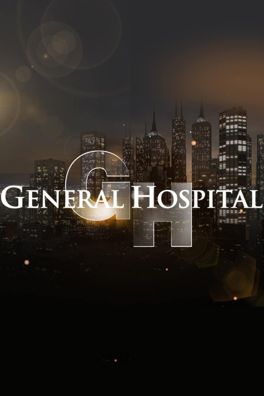 General Hospital, 1963