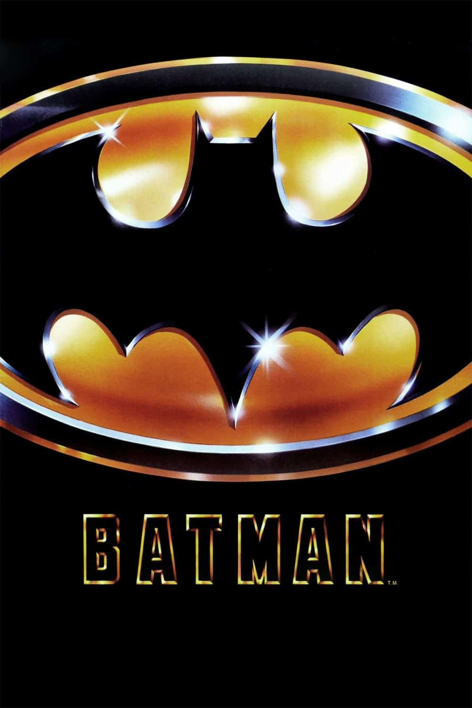Batman, 1966