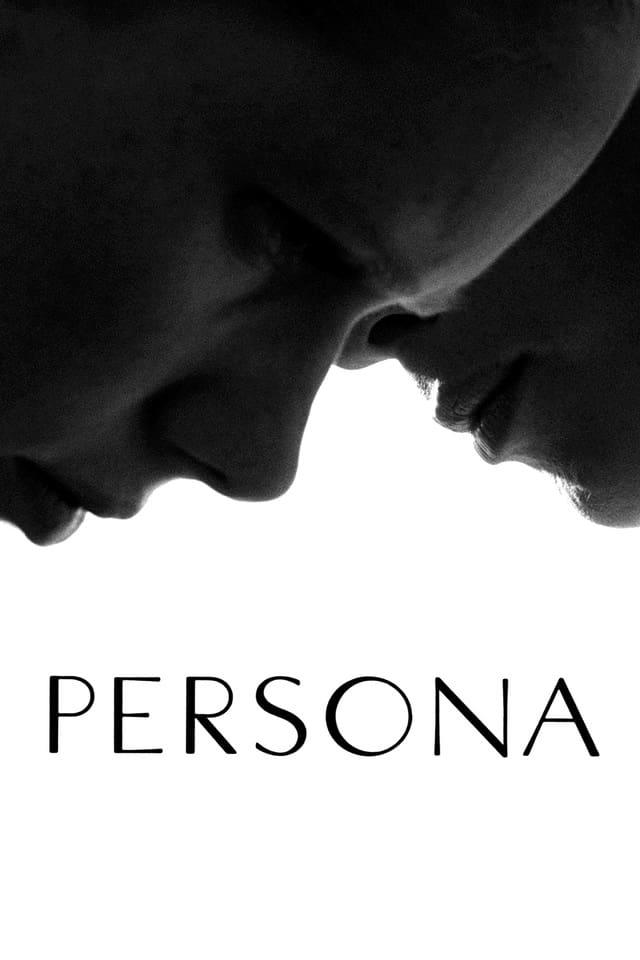 Persona,1966
