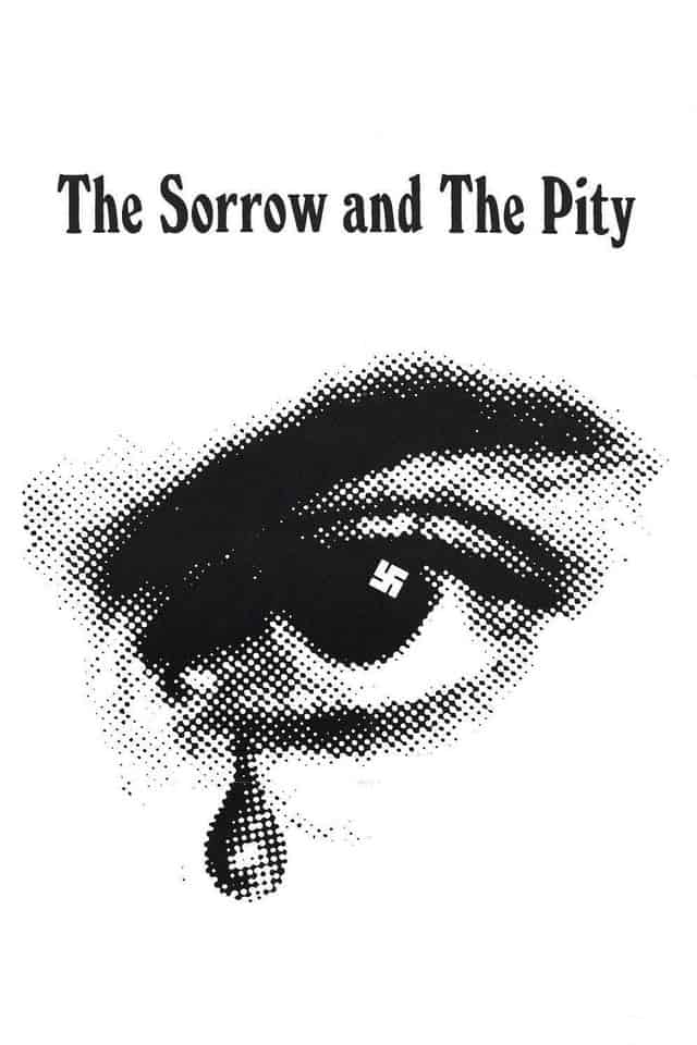 The Sorrow and the Pity,1969