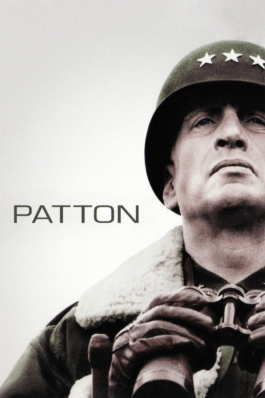 Patton, 1970