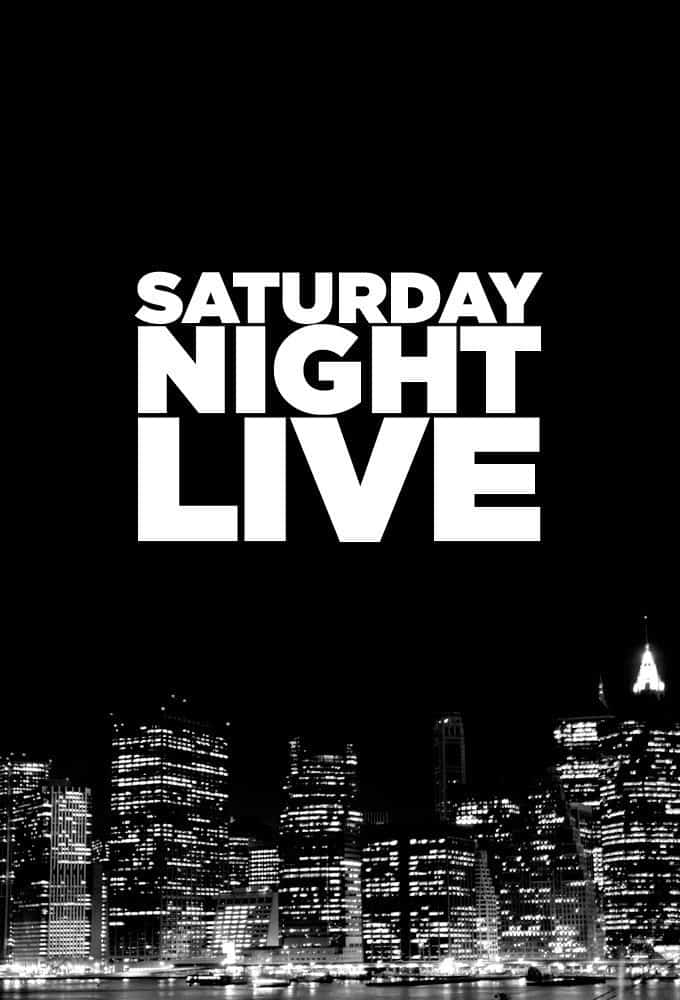 Saturday Night Live, 1975