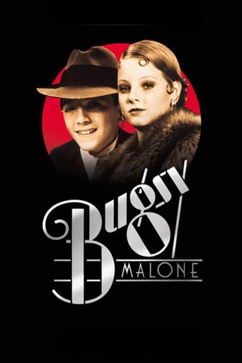 Bugsy Malone, 1976