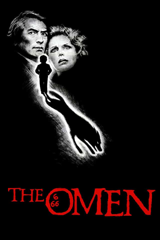 The Omen, 1976