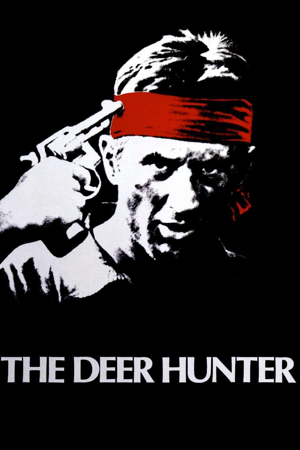 The Deer Hunter, 1978