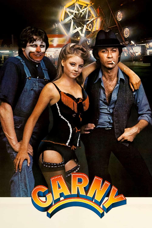 Carny, 1980