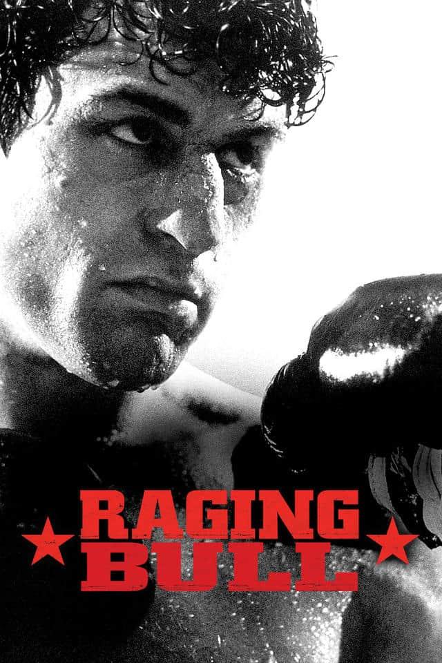 Raging Bull,1980
