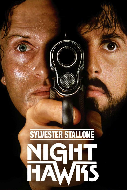 Nighthawks, 1981
