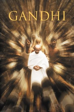 Gandhi,1982
