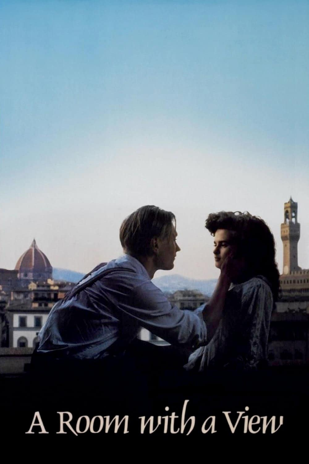A Room with a View, 1985