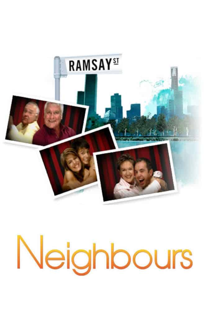 Neighbours, 1985
