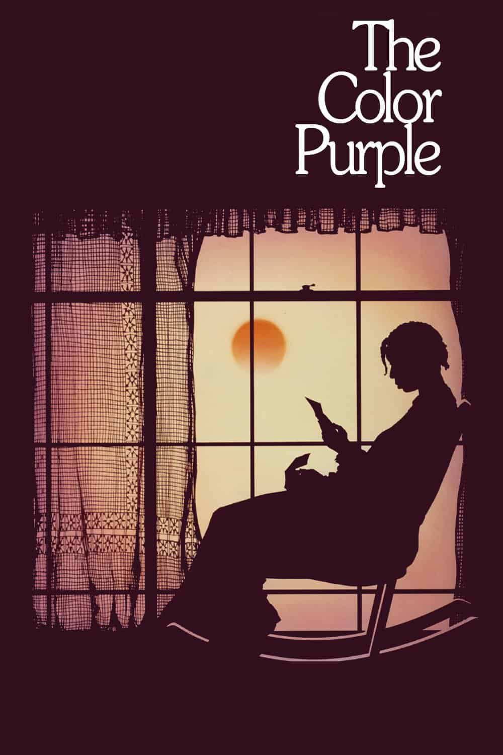 The Color Purple, 1985