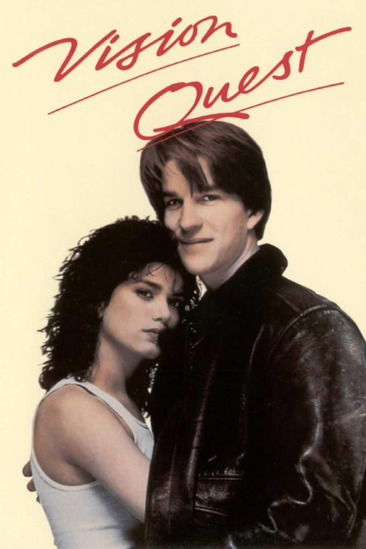 Vision Quest, 1985