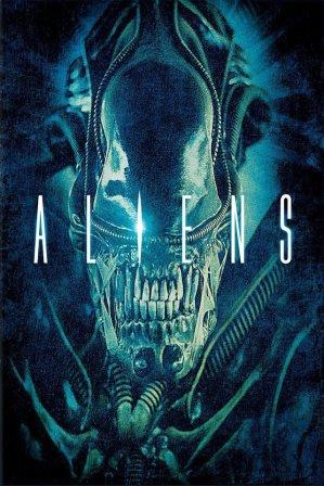 Aliens,1986