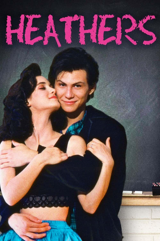 Heathers, 1988