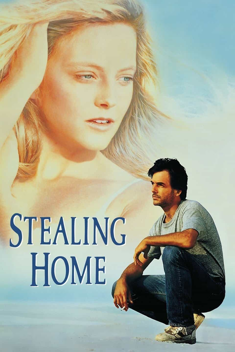 Stealing Home, 1988