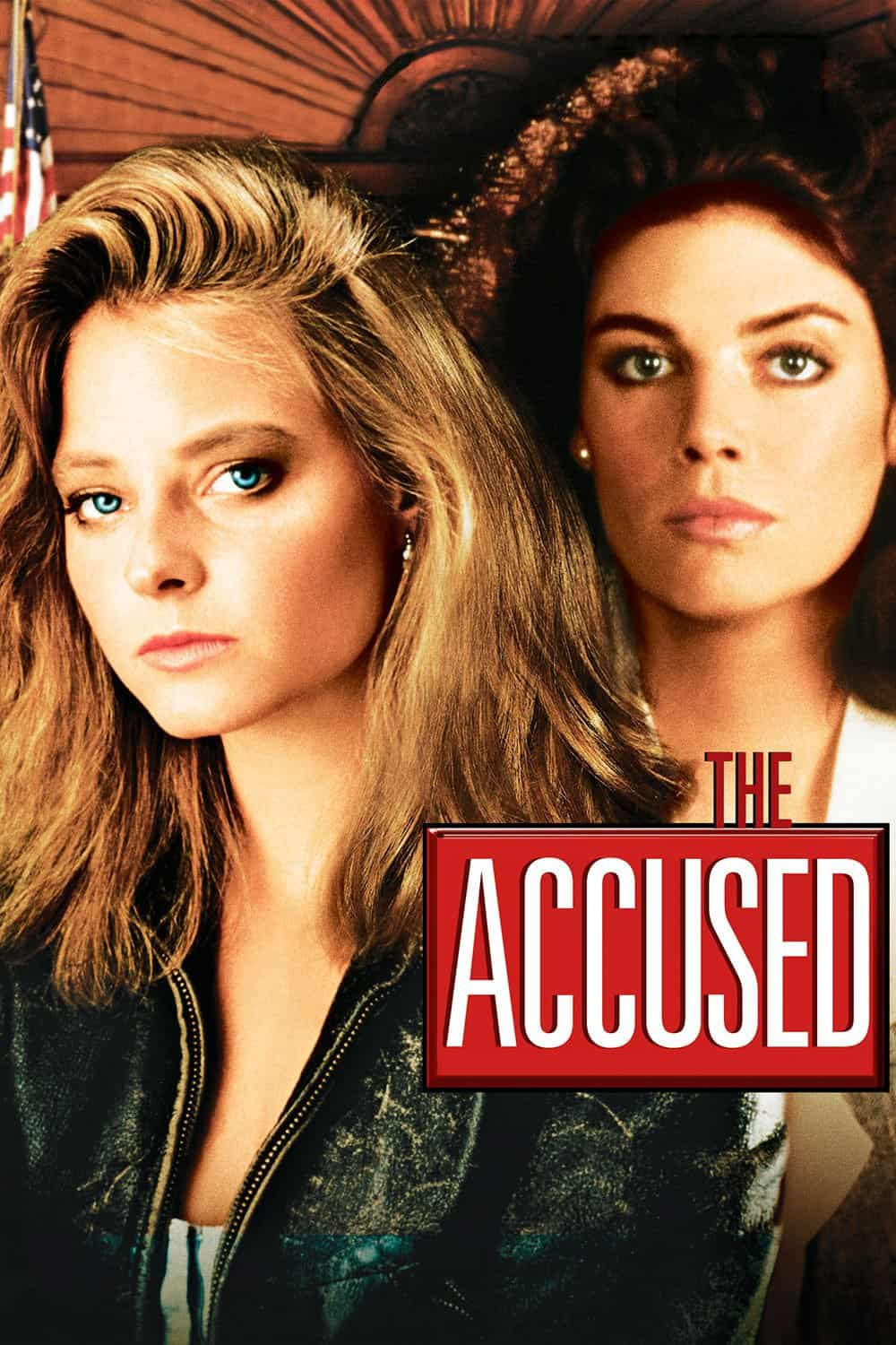 The Accused, 1988