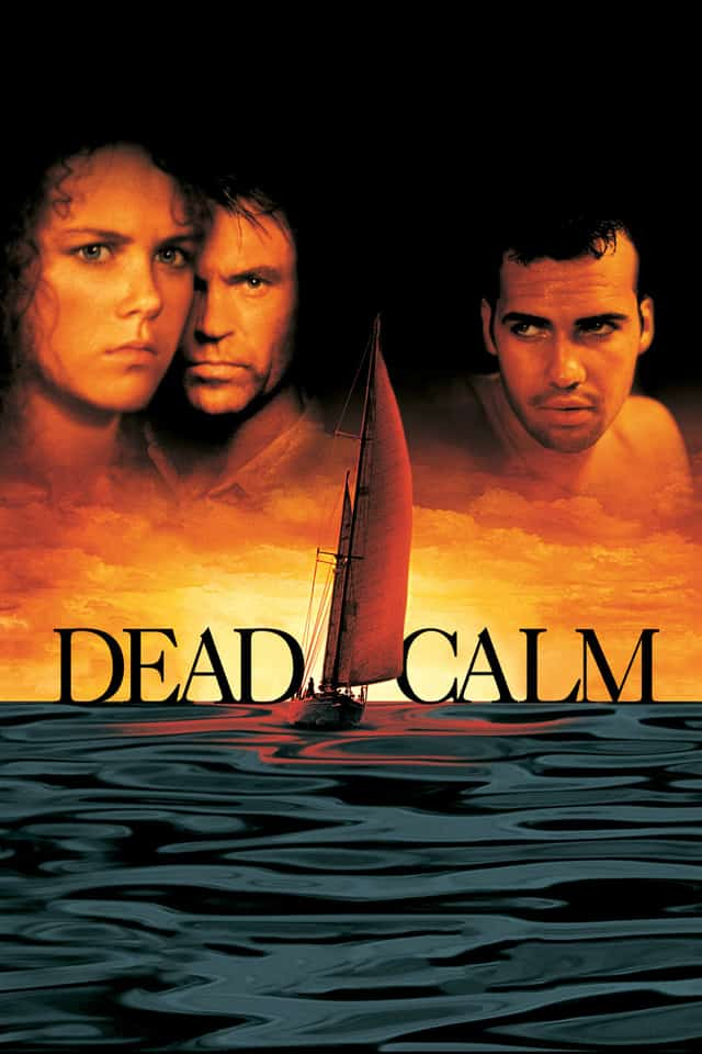 Dead Calm, 1989