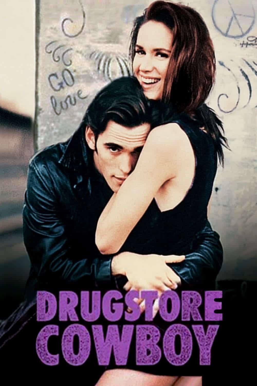 Drugstore Cowboy, 1989
