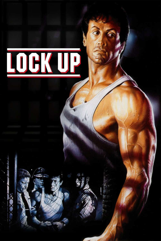 Lock Up, 1989