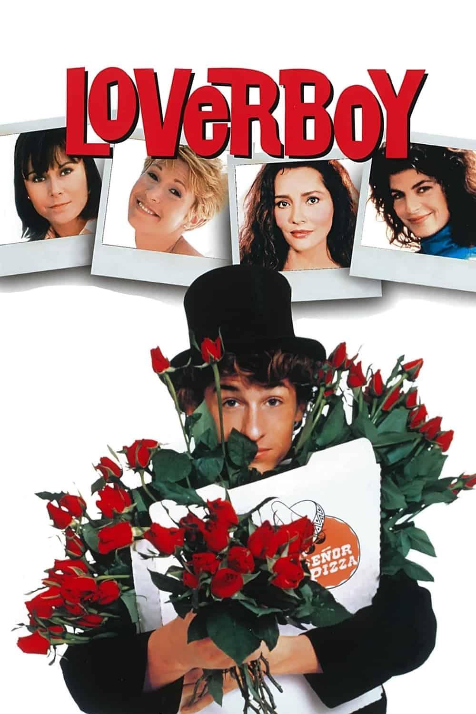 Loverboy, 1989