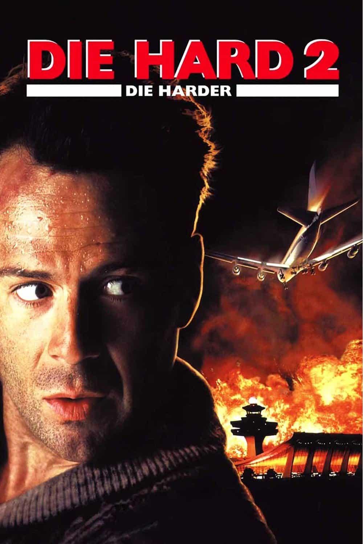Die Hard 2, 1990