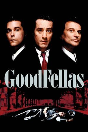 Goodfellas,1990