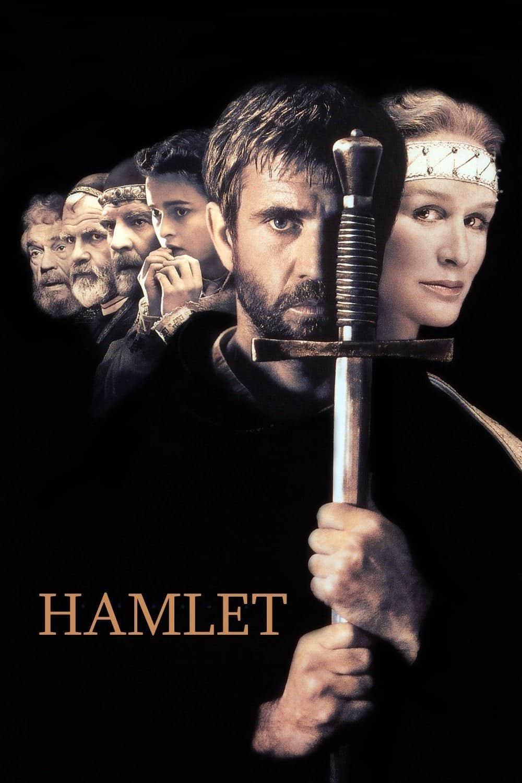 Hamlet, 1990