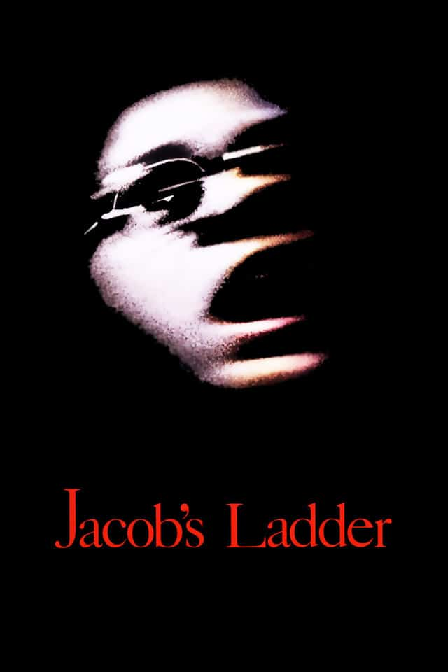 Jacob's Ladder, 1990
