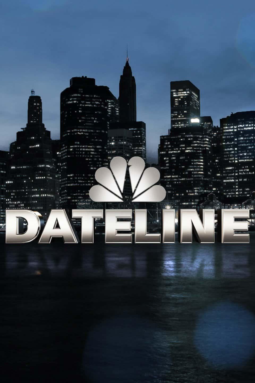 Dateline NBC, 1992