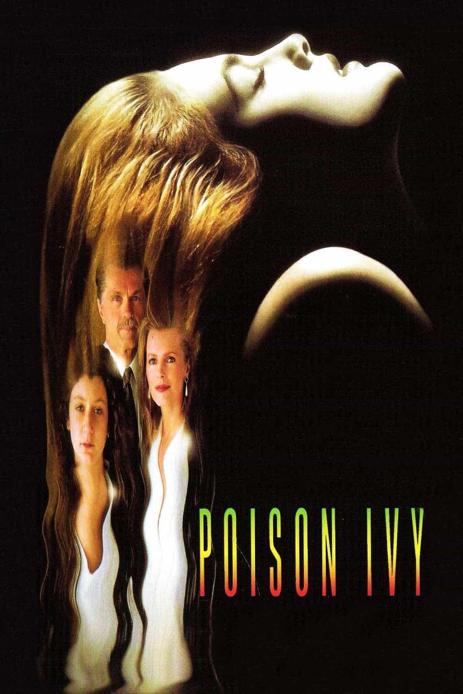 Poison Ivy, 1992