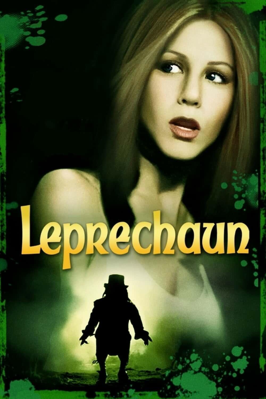 Leprechaun, 1993