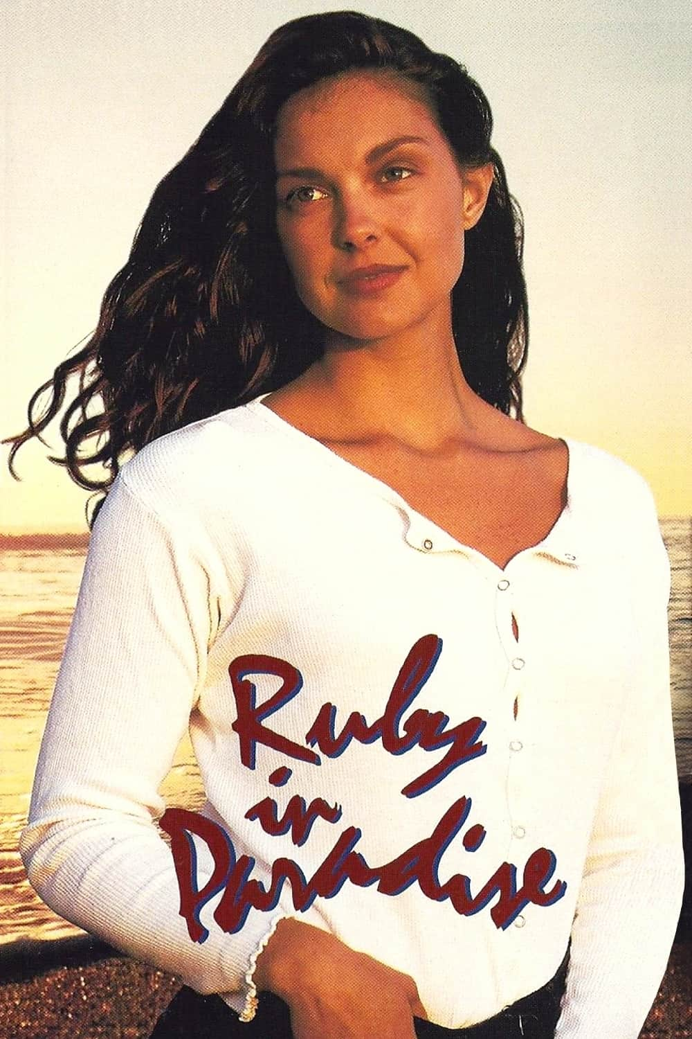 Ruby in Paradise, 1993