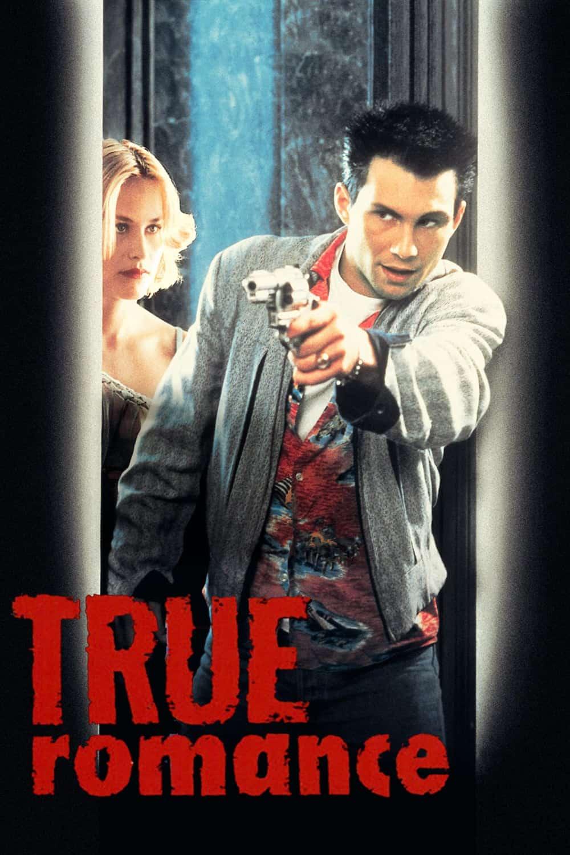 True Romance, 1993