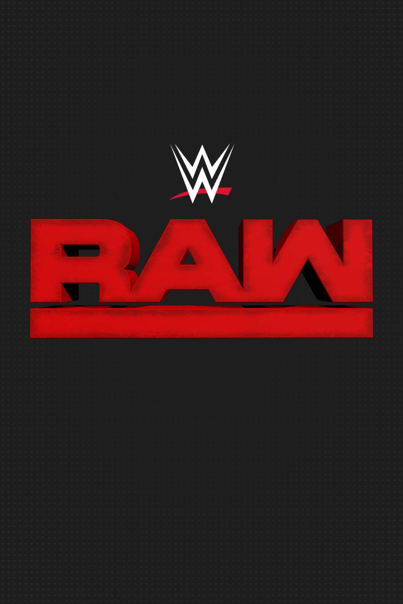 WWE Raw, 1993