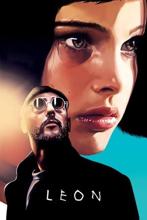 Leon: The Professional,1994
