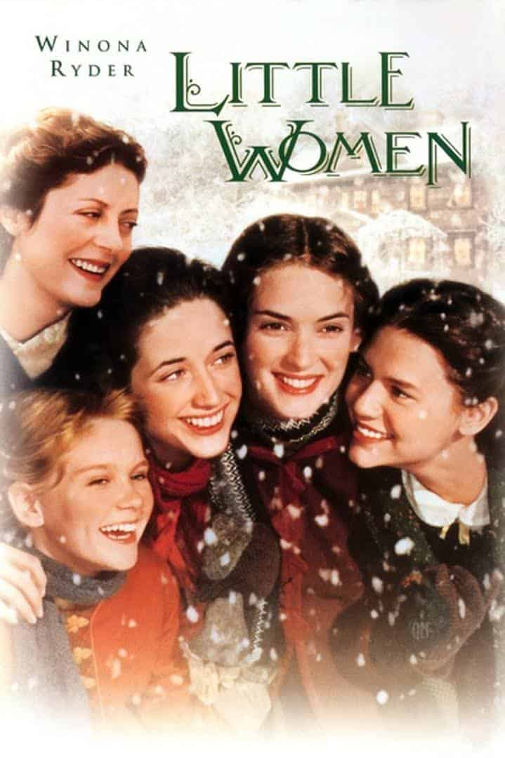 Little Women, 1994