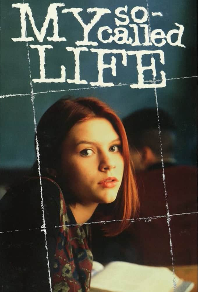 My So-Called Life, 1994