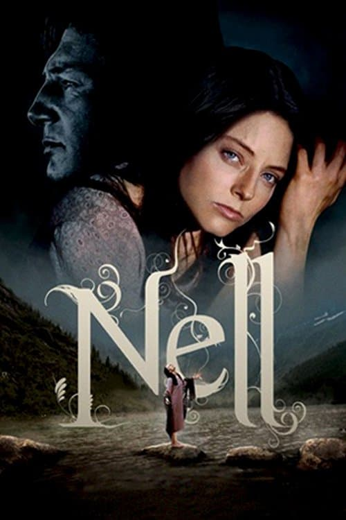 Nell, 1994