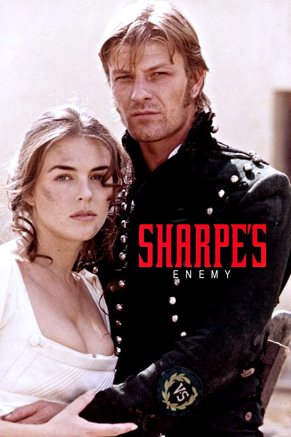 Sharpe's Enemy, 1994
