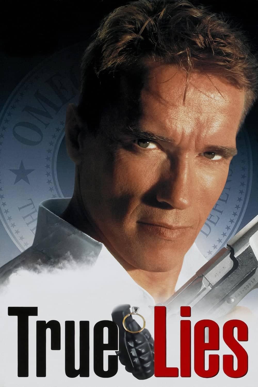 True Lies, 1994