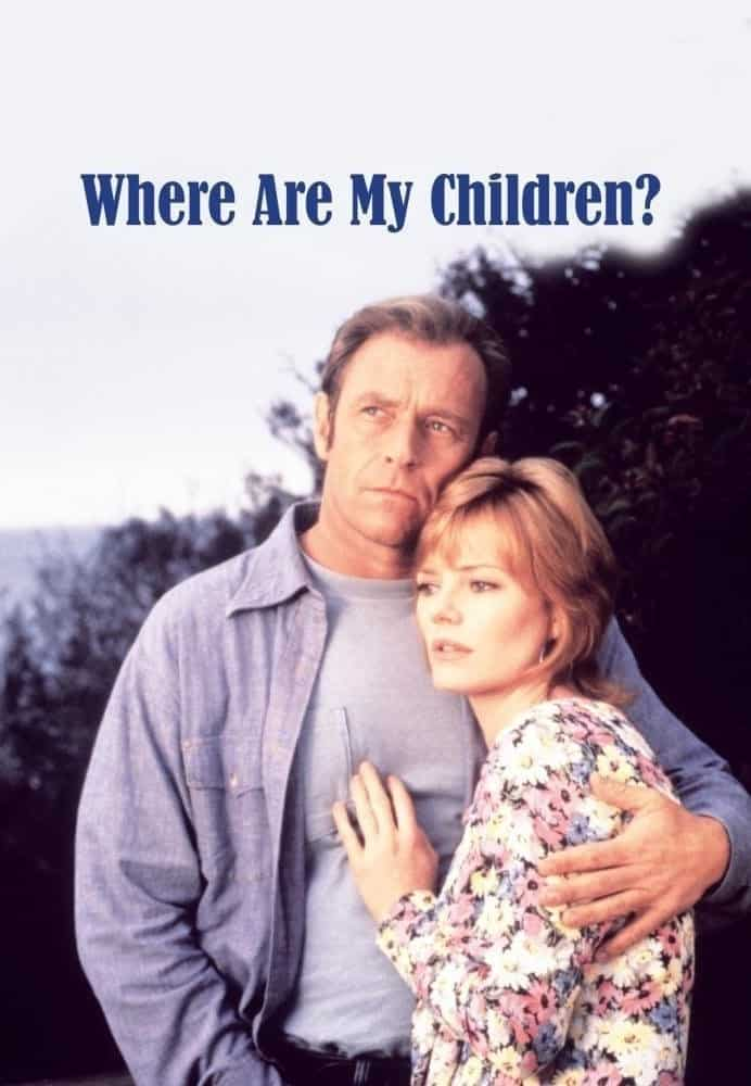 Where Are My Children?, 1994
