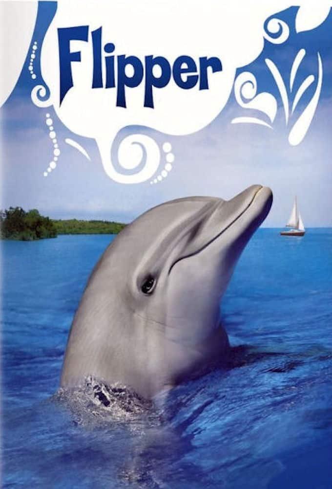 Flipper, 1995 – 2000
