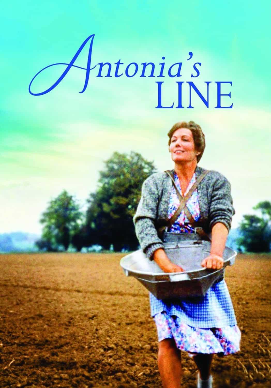 Antonia's Line, 1995