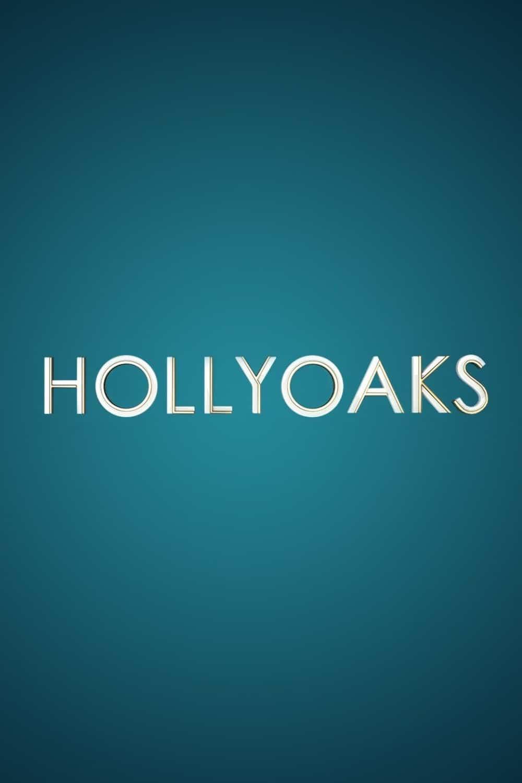 Hollyoaks, 1995