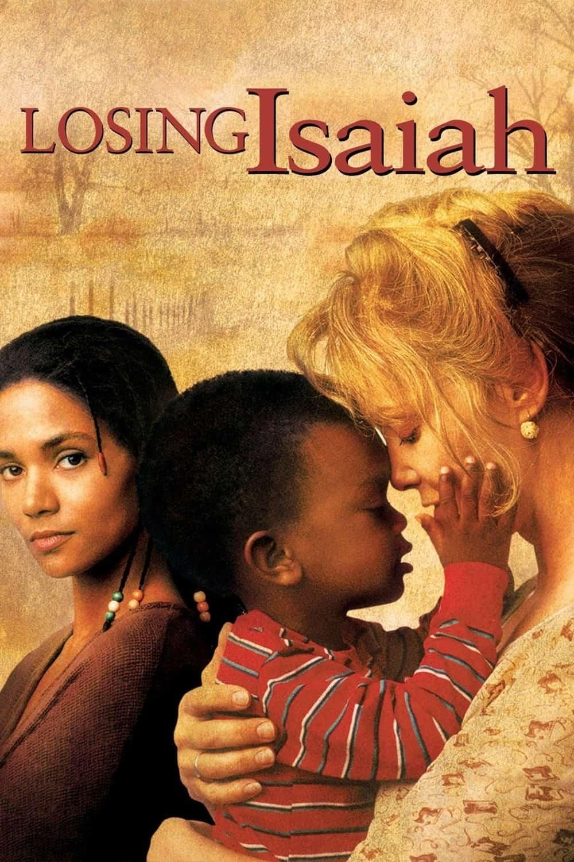 Losing Isaiah, 1995