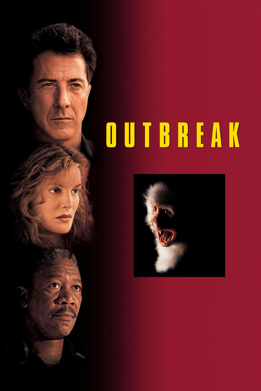 Outbreak, 1995