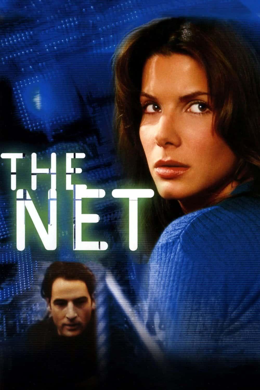 The Net, 1995