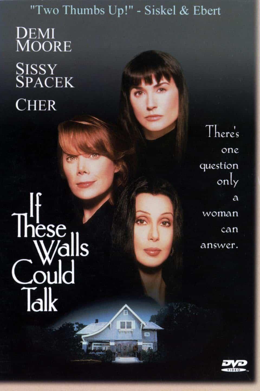 Best Feminist Movies
